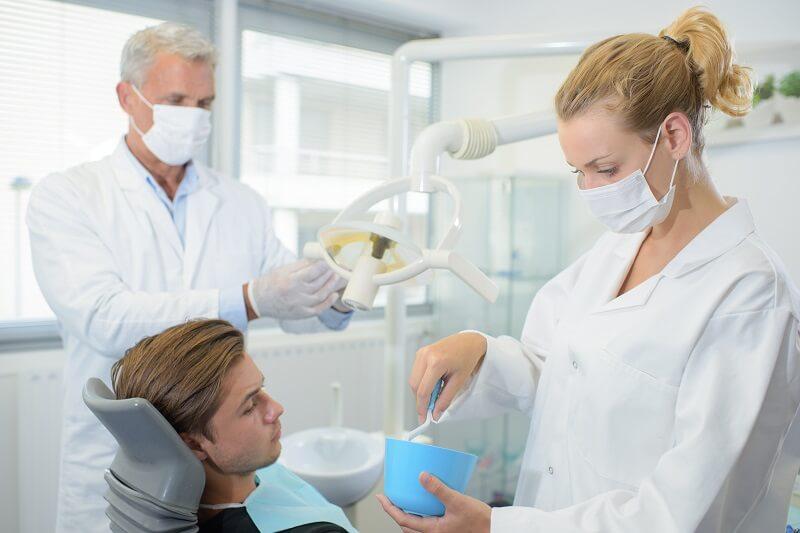 dentalimplant-fail